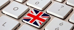 Digital skills in UK